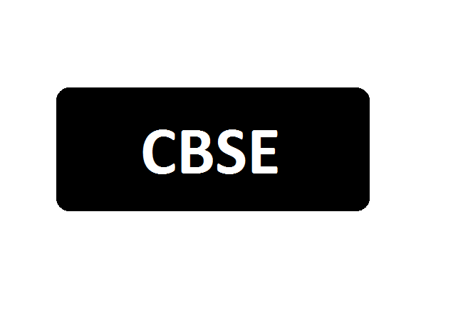 CBSE 10th Sample Paper 2020